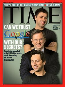 google-time-cover1